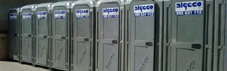 wc-portatil