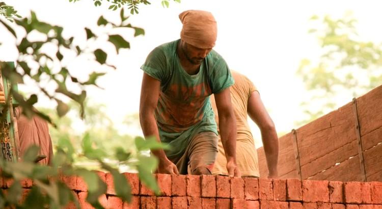 bricks-166919_960_720